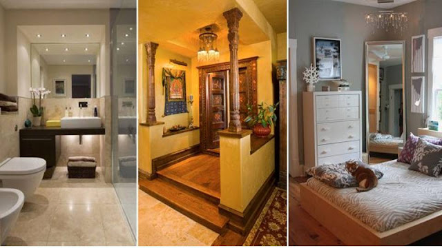 Common Vastu Myths that your Should be Aware of