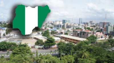 lassa fever outbreak 2018 death toll nigeria