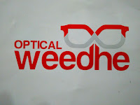 Weedhe Optical