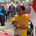 Tommy Soeharto: Bangun Ekonomi Kerakyatan dengan Kearifan Lokal