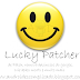 Lucky Patcher 5.7.4 By ChelpuS [Root]