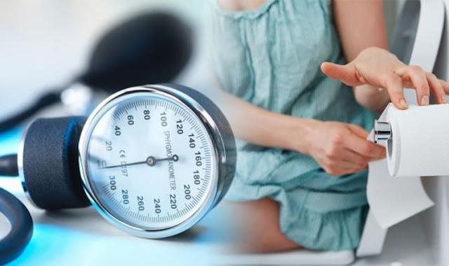 Kujdes na Urinimi i shpeshtë gjatë Natës, mund të lidhet me probleme Shëndetësore