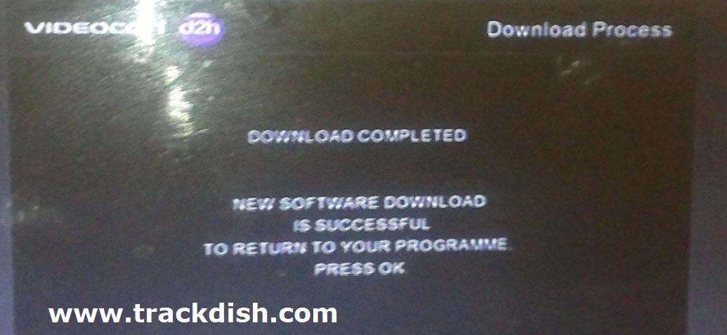Airtel Set Top Box Software Download - fxlinoa