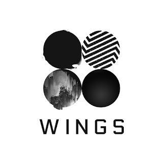 BTS - Blood Sweat & Tears Lyrics [English,Chinese,Indonesian Translation]