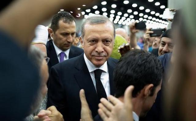 fost - Lovitura de stat a lui Onan si pizdificarea lui Erdogan sultan Tayyip-erdogan_650x400_71465563398