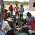 CULTURA / Após boa repercussão de matéria produzida pelo Val Bahia News, amigos homenagearam Pedro Soriano