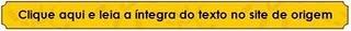 http://www.recantodasletras.com.br/gramatica/931322