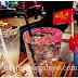 Nongkrong Asyik Makan Enak di Alila Resto & Café Pontianak
