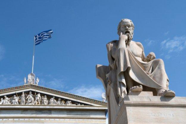 Economist: Πρόσω ολοταχώς για εκλογική ήττα ο ΣΥΡΙΖΑ