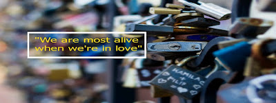 New Facebook Timeline Cover of heart bridge free Download
