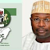 More Revelations on Why INEC Postponed The Elections