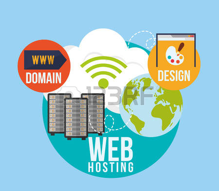 Top 10 Webhosting Terbaik di Indonesia: Penyedia Domain Hosting Terpopuler