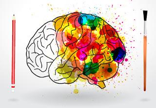 6 Kriteria Teori Psikologi Kepribadian Bermanfaat atau Tidak