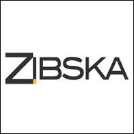 Photographer for Zibska