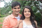 Aakathaayi Movie Opening-thumbnail-18