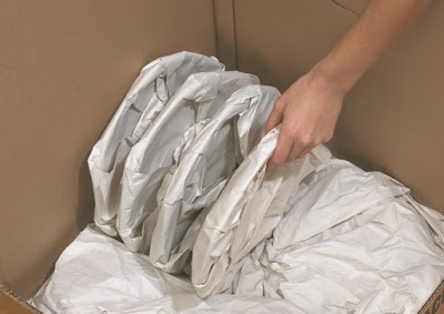 indian packers movers