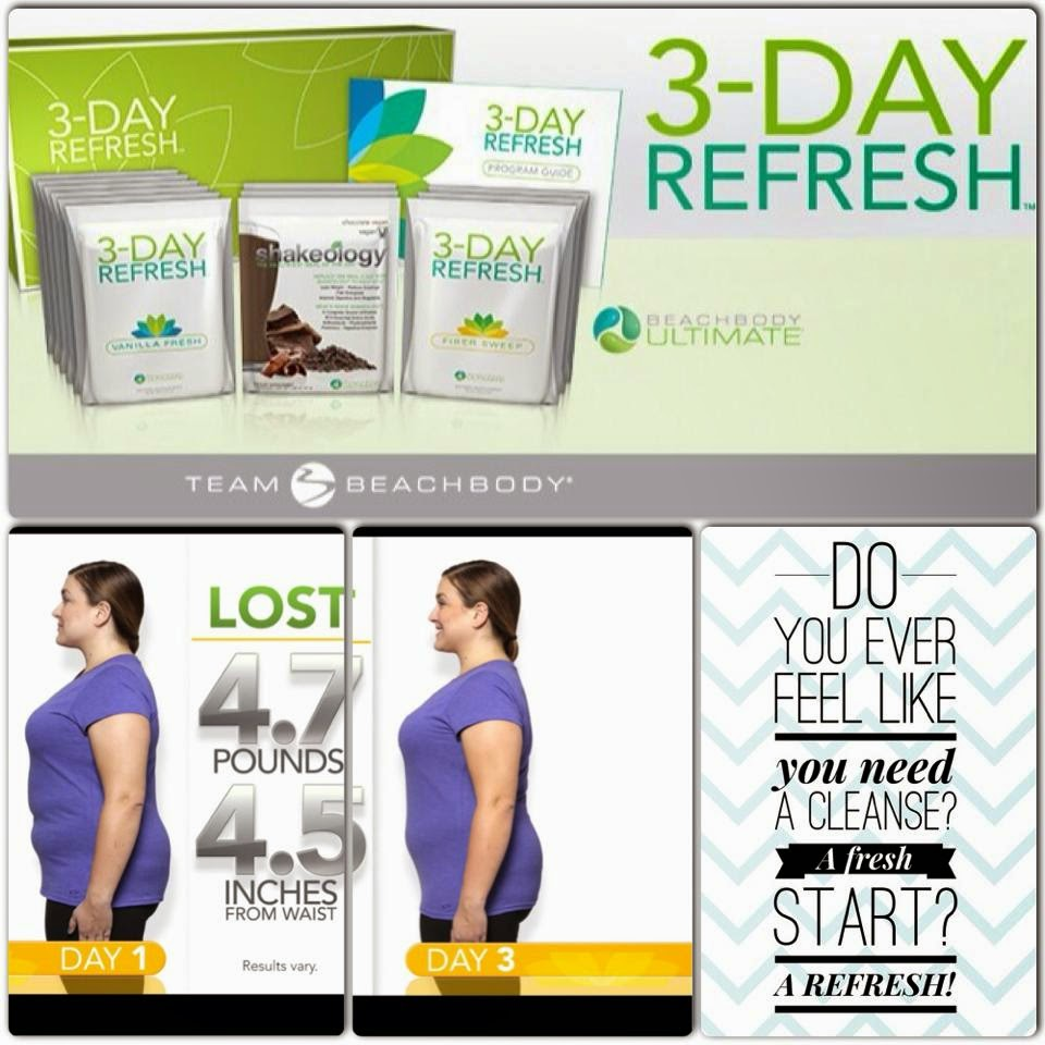 3 day juice cleanse recipes pdf