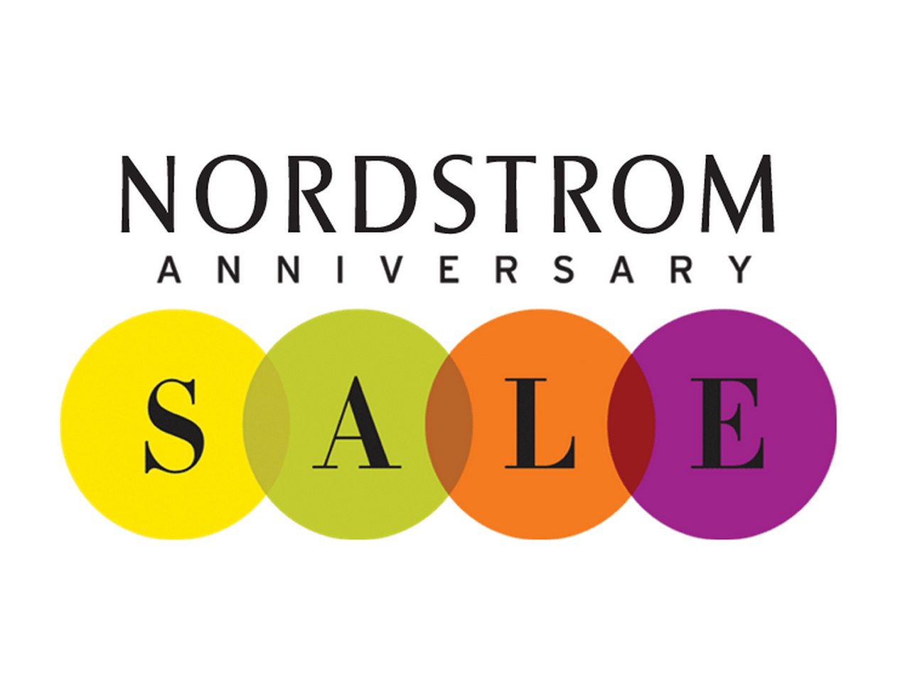 32d9e338af6 The Cheeky Been  Nordstrom Anniversary Sale 2017  Guide To Shop