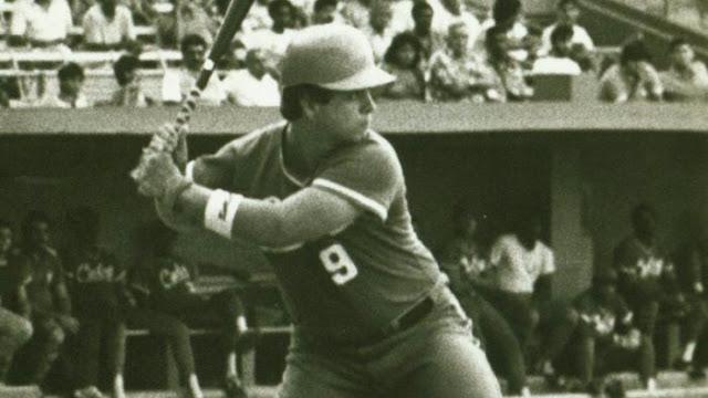 Ambos peloteros fueron compañeros en aquellos equipos de provincia La Habana que cargaban un poder extremo en su alineación