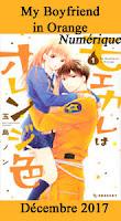 http://blog.mangaconseil.com/2017/12/a-paraitre-usa-numerique-my-boyfriend.html