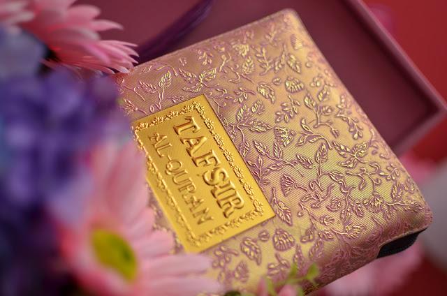 Hanya Allah yang Tahu Kebenaran Tafsir Al-Qur'an? [Bag.2]