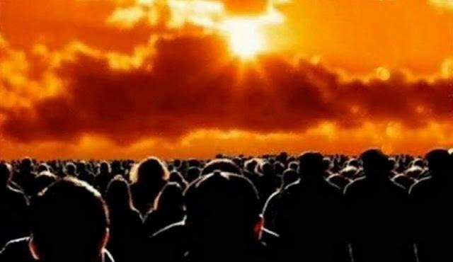 Orang Islam yang Kelak akan Diusir Nabi Muhammad Saat Di Akhirat