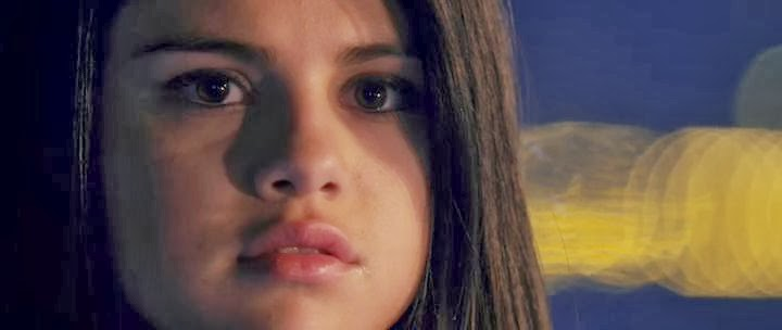 Screen Shot Of Getaway (2013) English Movie 300MB Short Size PC Movie