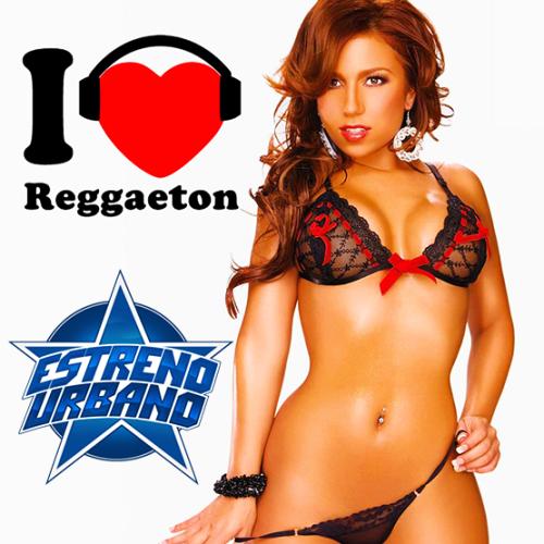 Reggaeton Por Enamorarme