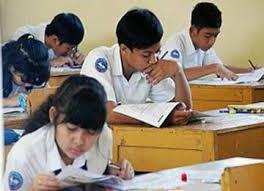 yg diprediksi mempunyai kesamaan atau sesuai dgn kisi SOAL DAN KUNCI JAWAB LATIHAN USBN DAN UN Sekolah Menengah Pertama TAHUN 2018/2019
