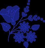 flower divider
