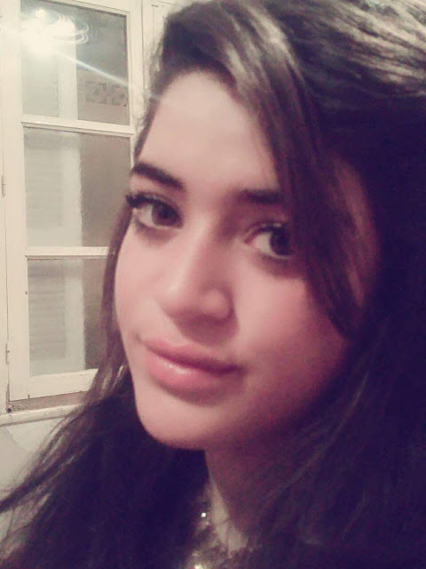Pakistani Cute Rich Girl from Quetta Leaked Nude