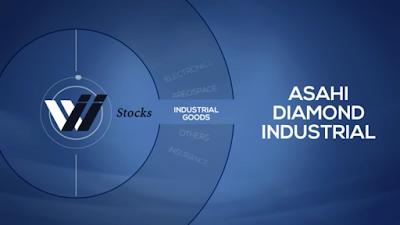 INFO Lowongan Kerja Terbaru di PT Asahi Diamond Industrial Indonesia Cikarang