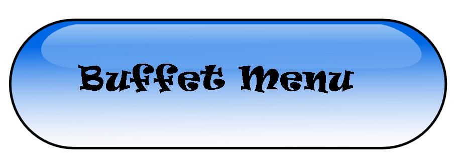 http://www.gambrengan.xyz/2014/07/buffet-menu.html