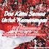 75 Koleksi DP BBM Tim Nasional Sepak Bola Indonesia