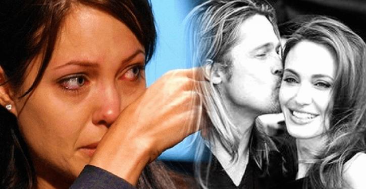 Brad Pitt's Powerful Wedding Tips That Will Melt Your Heart