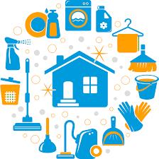 اقوى شركة تنظيف منازل بالدمام وجدة والرياض