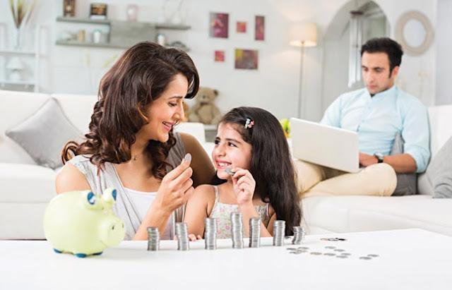 Dual-Benefit Child Insurance Plans 2019 Launch