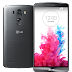 Stock Rom / Firmware Original LG G3 D855