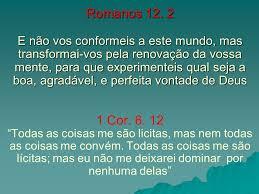 SER CRISTÃO É SER COMO CRISTO