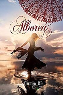 Alborea- Carmen RB