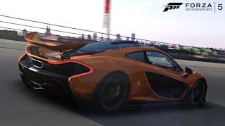 FORZA MOTORSPORT 5 pc game wallpapers|images|screenshots