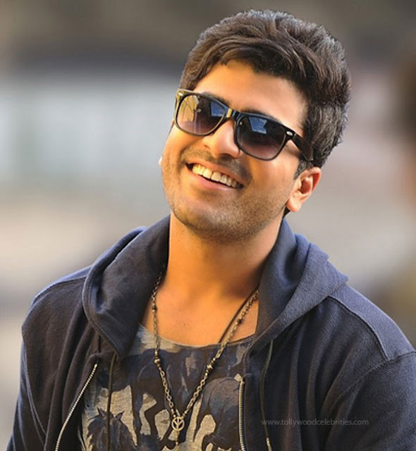 Sharwanand Next Movie Launch Date Confirmed