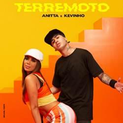 Terremoto - Anitta e Mc Kevinho Mp3