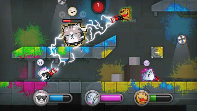 screenshot-2-of-move-or-die-pc-game