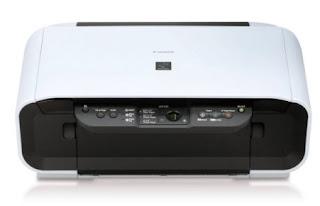 Canon PIXMA MP140 Scarica Driver per Windows, Mac e Linux