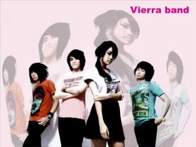 Download Lagu Vierra