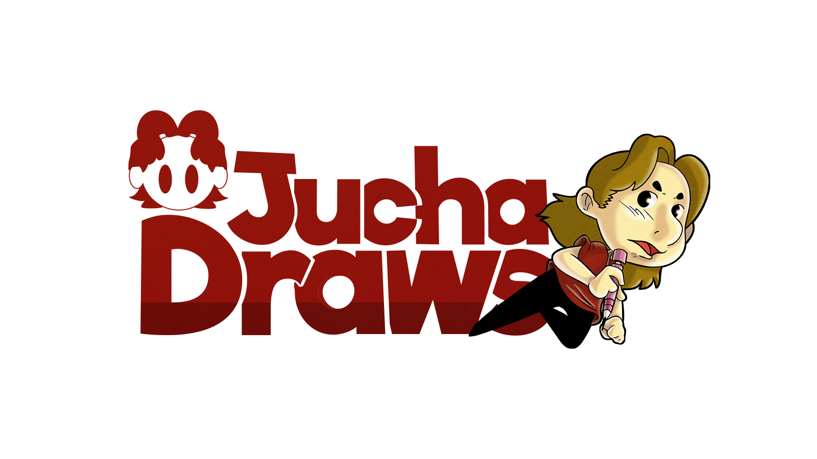 °o.O Jucha Draws O.o°