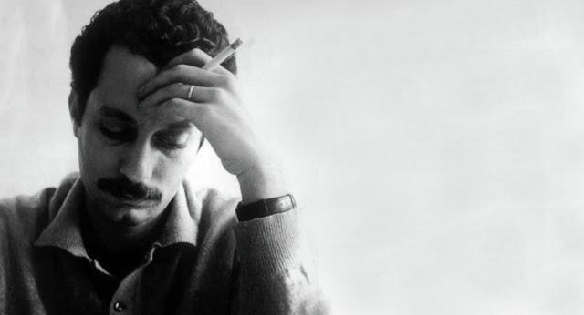 اقتباسات و أقوال غسان كنفاني  حكمه اقتباس من كتاب الأدب العالمي