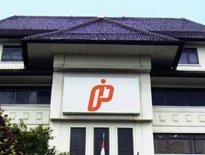 PT PPI (Persero)