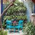 Jardins verticais: Vantagens, Dicas e Inspirações